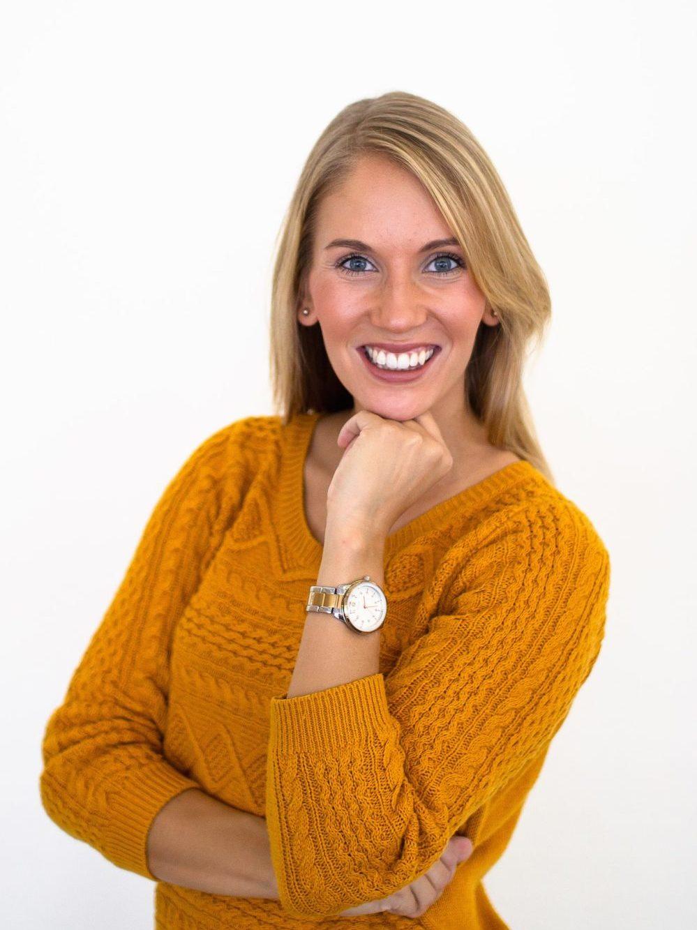 Marena Ahonen